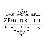 Tammy Zurak - BNI Business Advantage