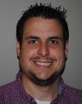 Garrett Surles - BNI Greater Memphis