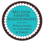Melinda Shaffer - BNI Career Speciallists